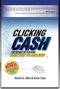 SMake Money Online