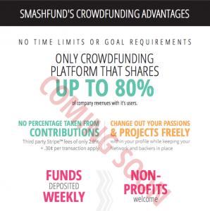 Smash Fund Intro