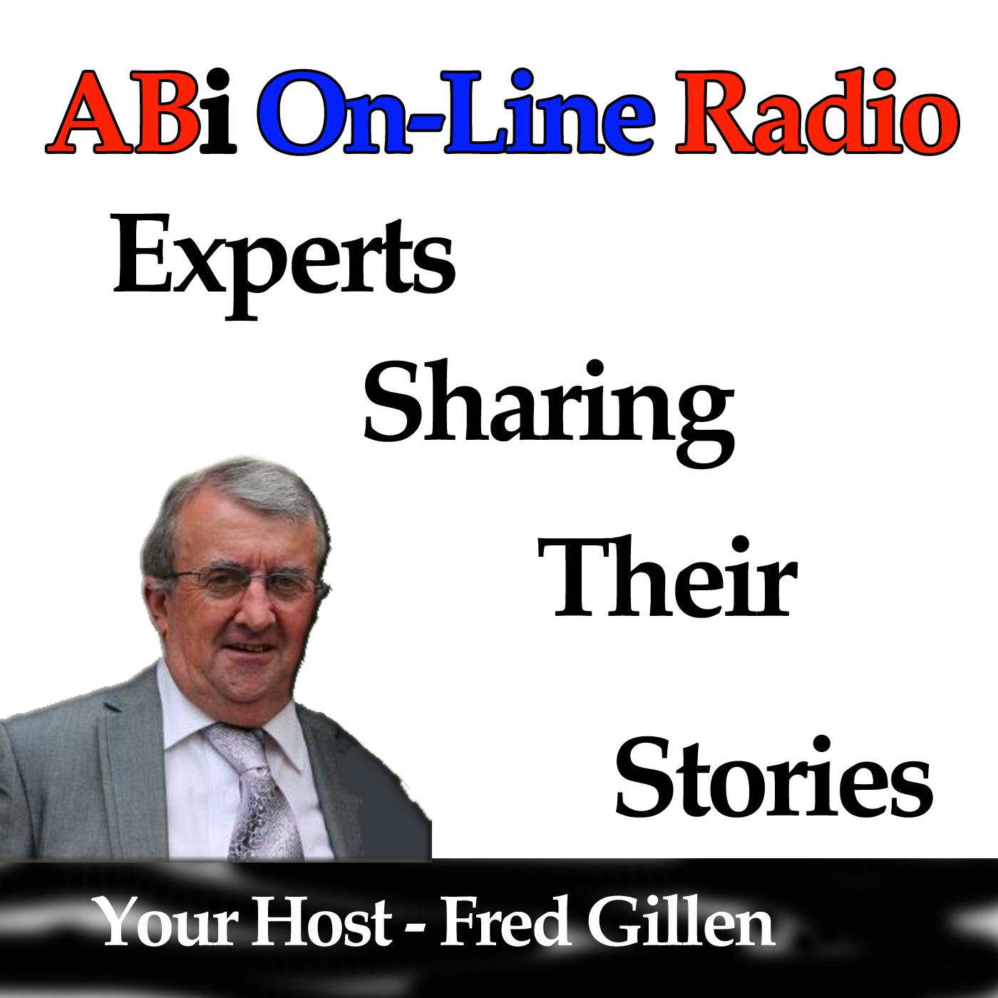 ABi Online Radio